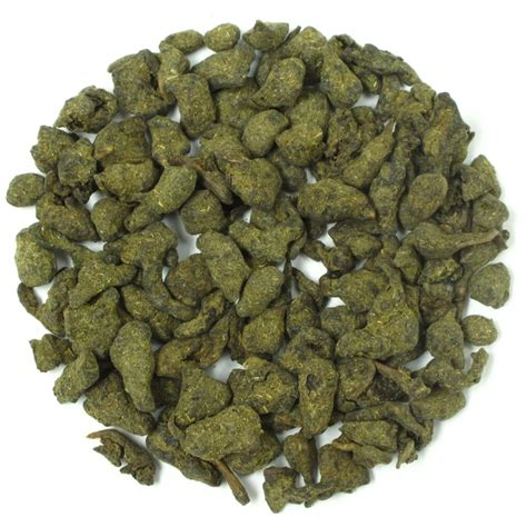 Ginseng Tea oolong tea leaves ginseng tea ariel tea terracaf