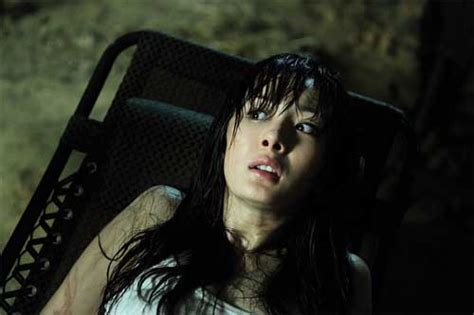 film ghost china ghost beauties in chinese horror movies