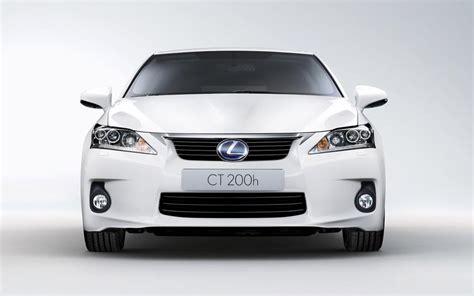 lincoln tech ct 2010 geneva motor show preview 2011 lexus ct 200h