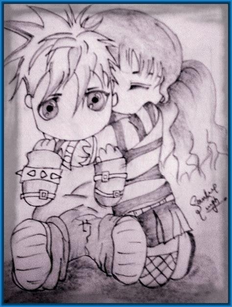 imagenes a lapiz amor dibujos de amor a lapiz carboncillo dibujos de amor a lapiz