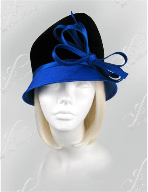 small white church hats small brim church hats church hats collection