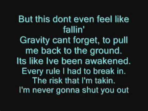 swing low beyonce lyrics beyonce halo remix w lyrics youtube
