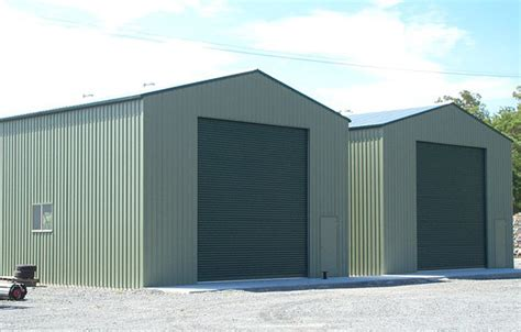 Sheds For Sale In Ireland by Plastic Sheds For Sale Ireland Garden Shed Ideas Designs
