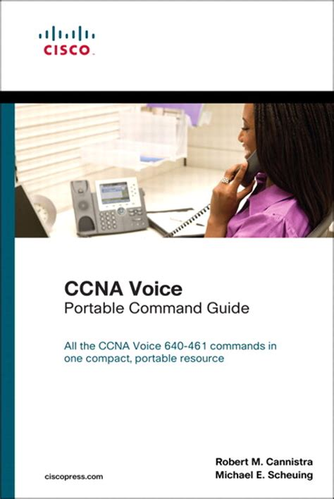 free ccna voice training videos voicecertscom ccie download ccnp switch 642 813 pdf reofesk