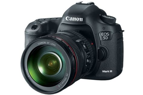 canon new rumors new canon rumor says pro dslr coming in 2014 camyx