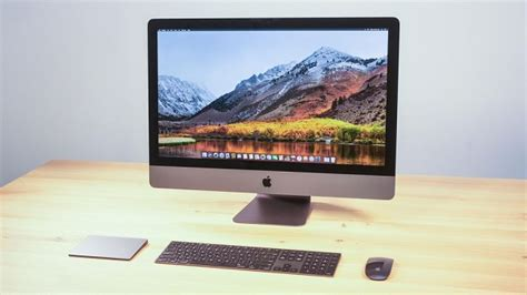 Imac Giveaway - imac pro giveaway free samples