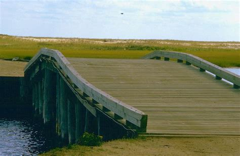 Chappaquiddick Bridge Today 218 Best Images About Sad Memories On Chappaquiddick Island Massachusetts On