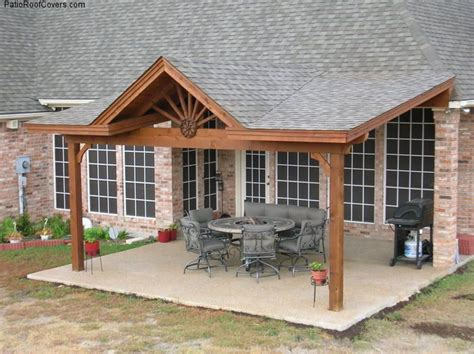 covered back porch ideas 25 best ideas about outdoor covered patios on pinterest