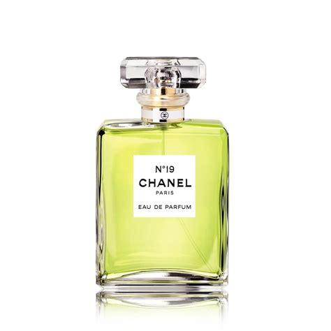 Parfum Chanel Di chanel n 176 19 eau de parfum 100 ml mebeauty me