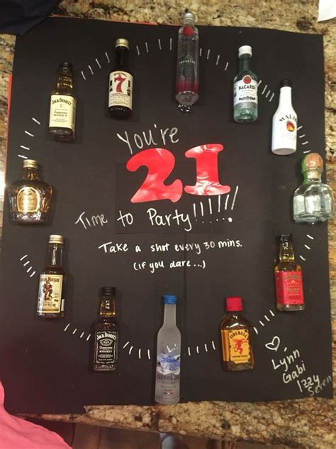 Where Can I Buy Total Wine Gift Cards - 1000 ideas about mini alcohol bottles on pinterest alcohol gifts booze bouquet and