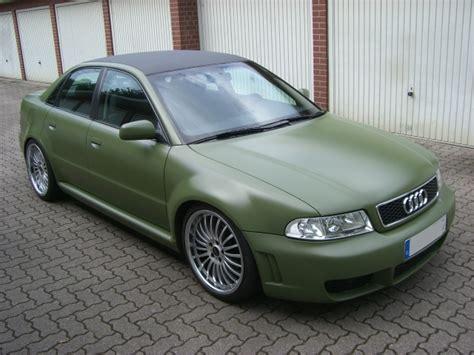 Auto Folieren Kosten A4 by Audi A4 A5 Cabriofreunde Thema Anzeigen Welche Farbe