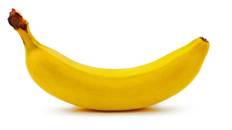 funny banana wallpaper hd banana 8k ultra hd bakgrund and bakgrund 12000x6750 id