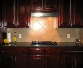 kitchen cabinet bar pulls kitchen design photos