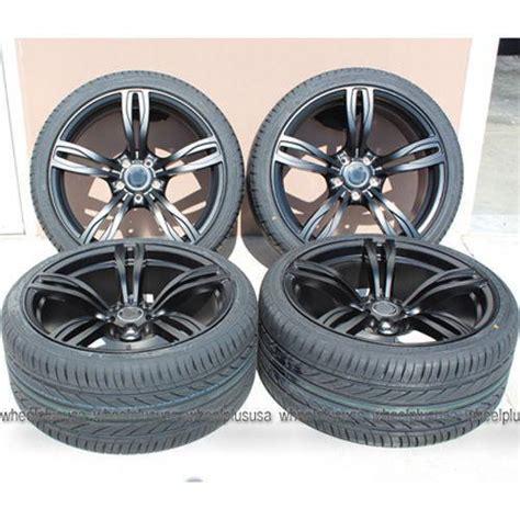 Bmw 328i Tires by Bmw 328i Tires Ebay