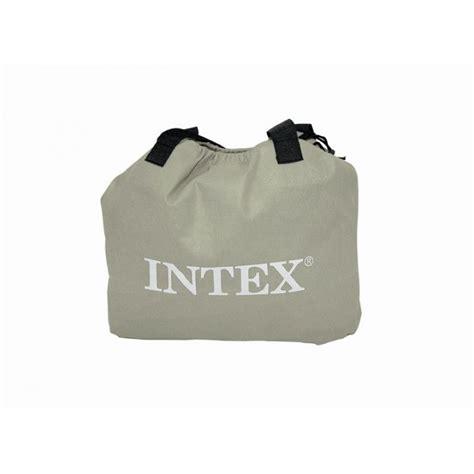 intex materasso gonfiabile materasso gonfiabile singolo intex 99cm x 191cm san marco