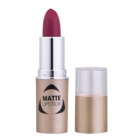 colored lipstick waterproof bright colored lipstick cosmetics oem