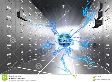 computer virus royalty  stock  image