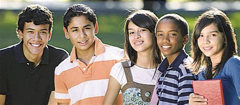 Wic Office Pensacola Fl by Immunizations For Adolescents Florida Department Of