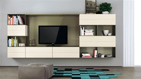 modular living room cabinets modular living region and kitchen compositions supply versatile style solutions best of
