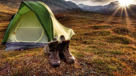 tenda trekking trekking in toscana i migliori tour