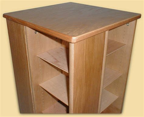 high capacity dvd storage cabinet 32 inch high high dvd swivel storage cabinet