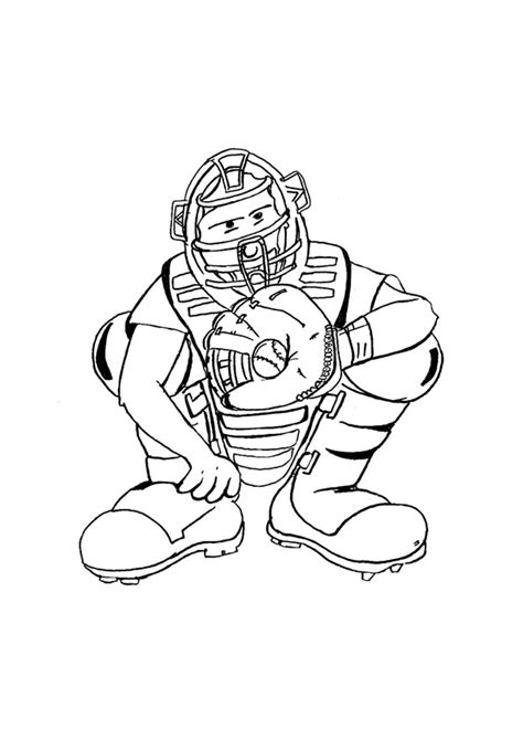 new york jets free colouring pages