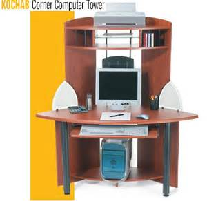 Small Corner Computer Desk With Hutch Small Corner Computer Desk With Hutch 187 Woodworktips