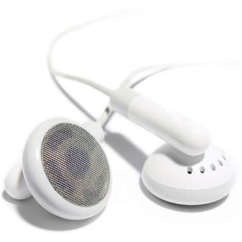 Apple Earphones With Remote And Mic apple earphones with remote and mic