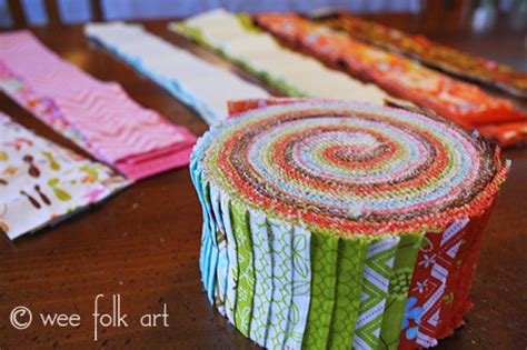 How Many Jelly Rolls To Make A Baby Quilt by Jelly Roll Race Quilt Directions Notes Wee Folk