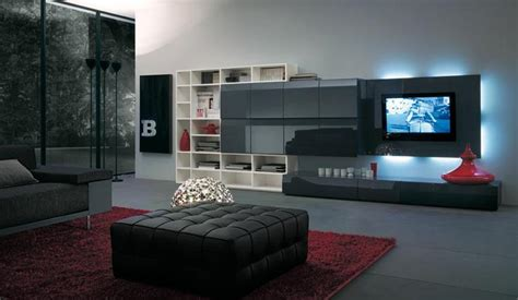 Space Saving Kitchen Ideas lcd tv cabinet designs furniture designs al habib