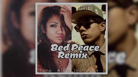 jhene aiko bed peace mp3 bed peace mp3 100 jhene aiko bed peace download jhene aiko