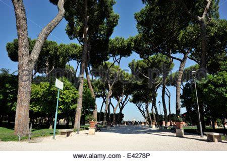aventino giardino degli aranci italy rome aventino giardino degli aranci gardens