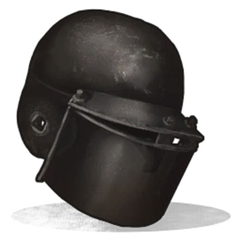 pubg helmet riot helmet rust wiki fandom powered by wikia