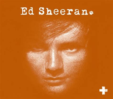 ed sheeran x full album ed sheeran new album paige santa list pinterest