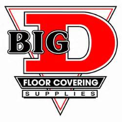 Big D Floor Covering Big D Supply Named Uzin Distributor Partner In California 2014 10 14 Floor Trends Magazine