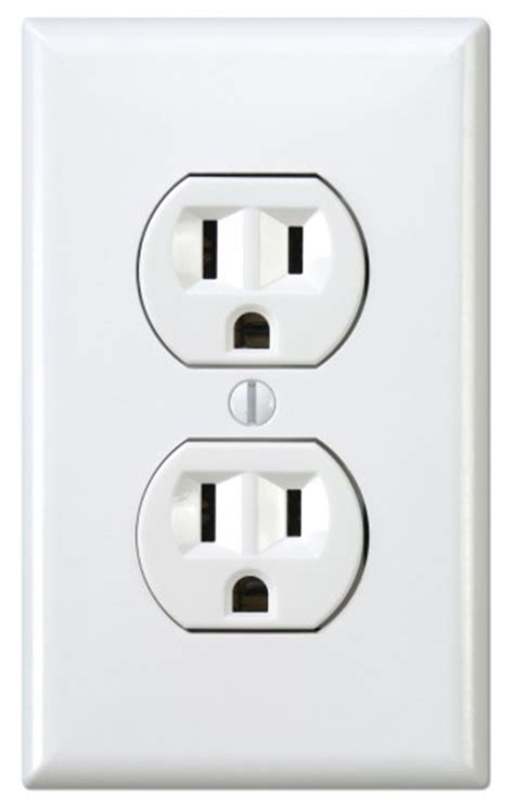 hebrew word of the day power outlet noun