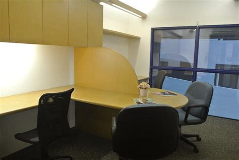 one room office for rent fully furnished office space for rent singapore