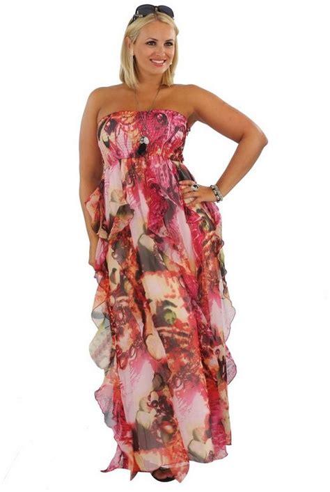 Maxi Dress Tha 4643 1000 images about size plus maxi dresses on