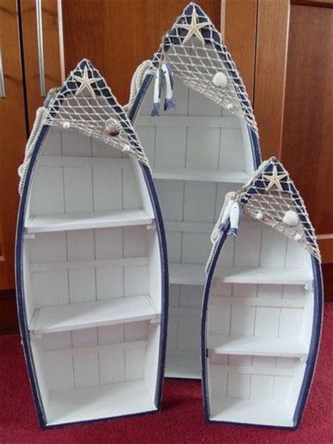 boat shaped shelf unit 1000 ideas about boat shelf on pinterest boat bookcase