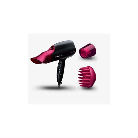 Panasonic Nanoe Hair Dryer Uk panasonic eh na65 nanoe hair dryer panasonic from powerhouse je uk