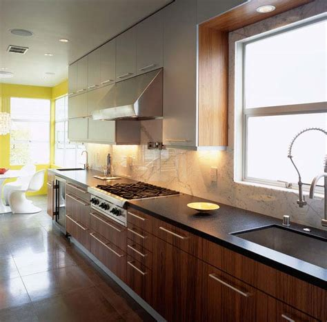 Home Kitchen Furniture by Kitchen Furniture Purpose Modern Home Furniture