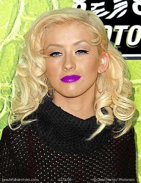 Hairstyle For Photoshoot by Best Hairstyles 2016 2017 Aguilera