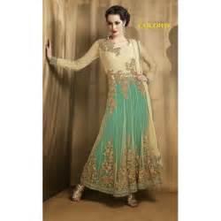 zelite anarkali salwar kameez wedding 90914pre order