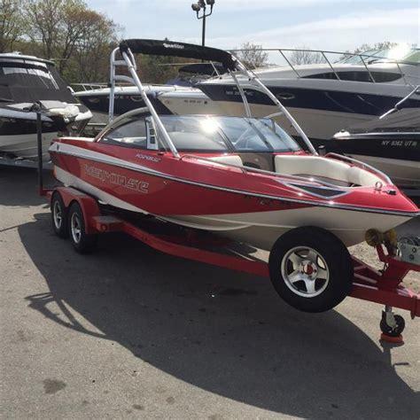 malibu lxi boats for sale malibu response lxi boats for sale in massachusetts