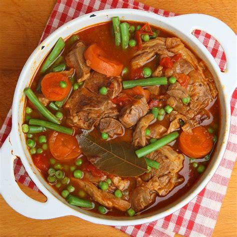 Charmant Cuisiner Souris D Agneau #3: i1300-navarin-d-agneau-aux-legumes-nouveaux.jpg