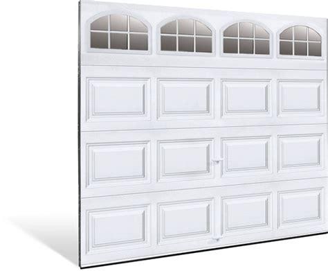 Residential Garage Doors Premium Series San Diego Ca Golden State Garage Doors