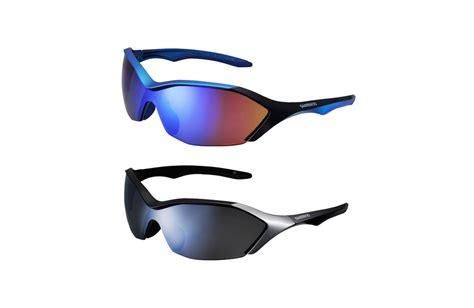 shimano polarized eyewear s71r cycles et sports