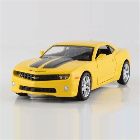 kopen wholesale kinsmart model cars uit china kinsmart model cars groothandel