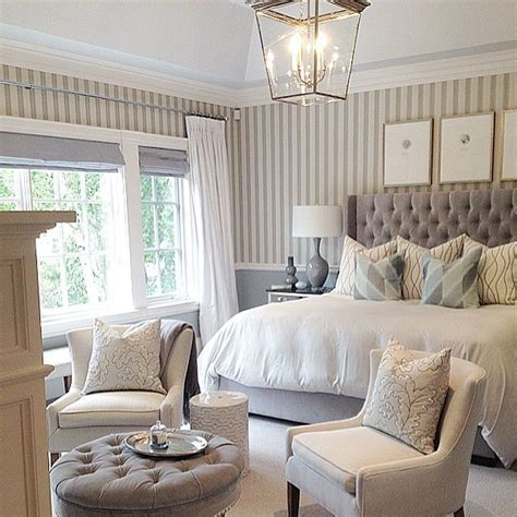 richardson bedroom 17 best ideas about richardson bedroom on