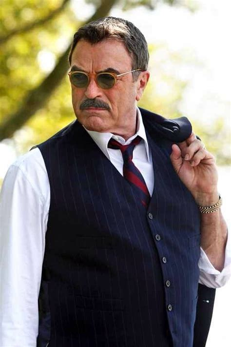 tom selleck blue bloods sweater best buy 76 best tom selleck images on pinterest